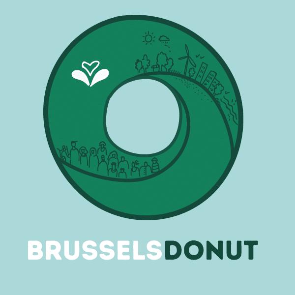 BRUSSELSDONUT_Blue_Tekengebied 1